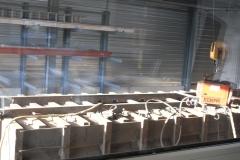 Container reparatie